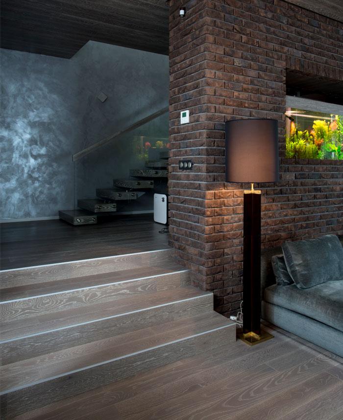studio chado elite house 16