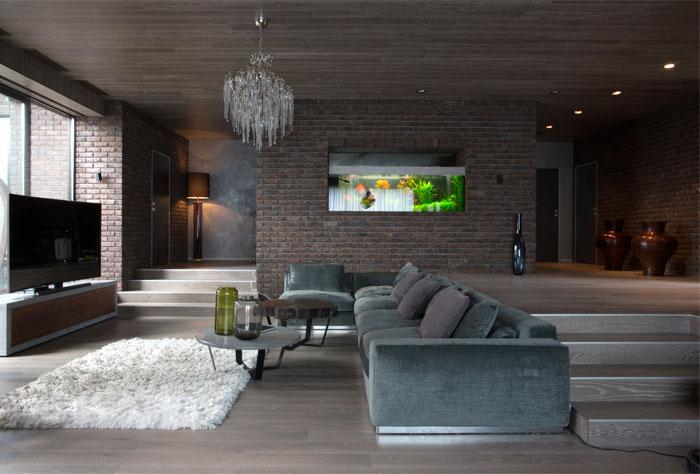 studio chado elite house 23