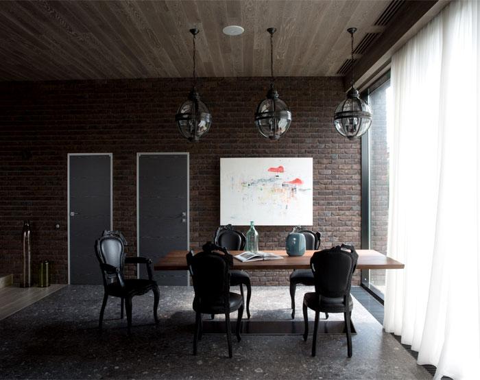 studio chado elite house 27