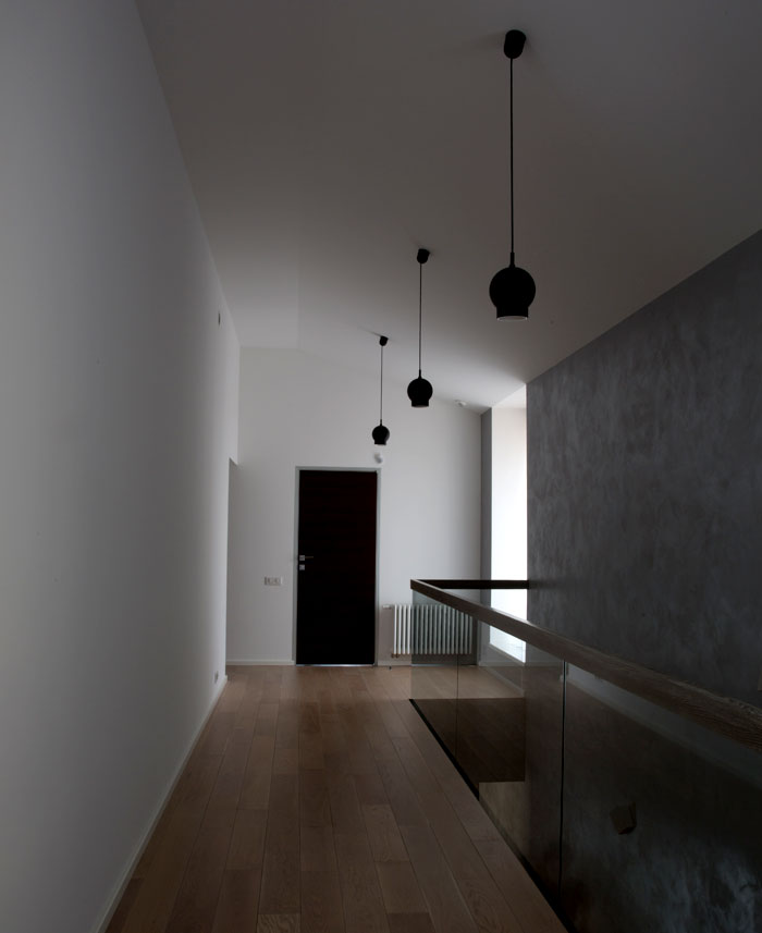 studio chado elite house 5