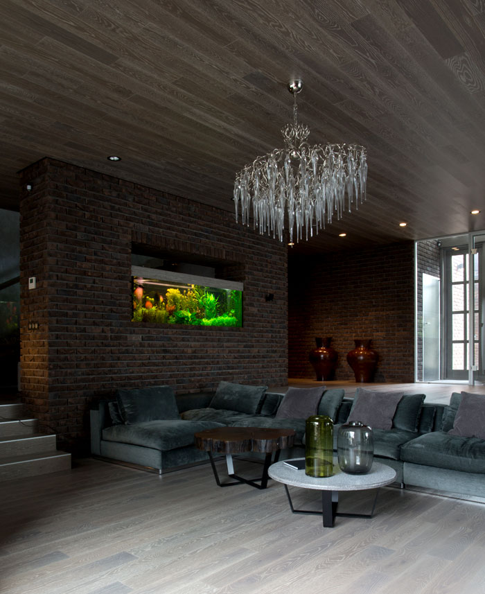 studio chado elite house 7