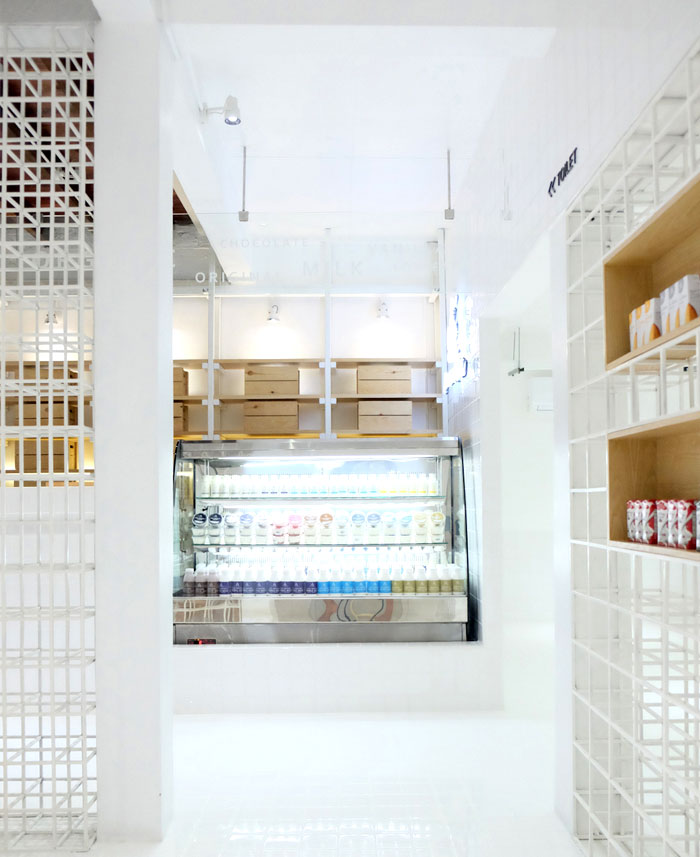 thaipan-studio-milk-bar-in-bangkok-12