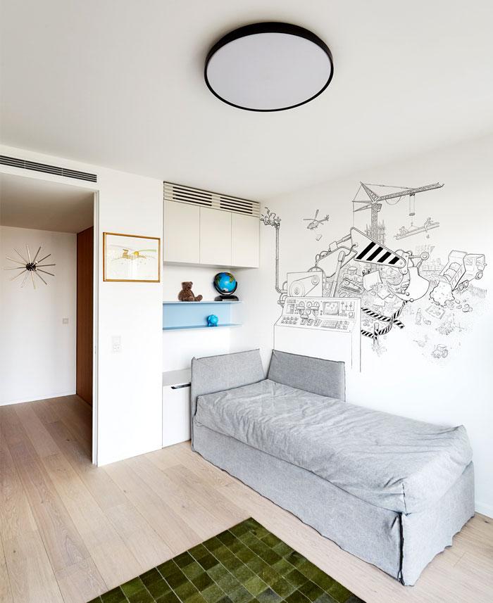 triplex-apartment-prague-13