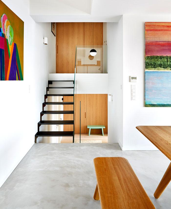 triplex-apartment-prague-17