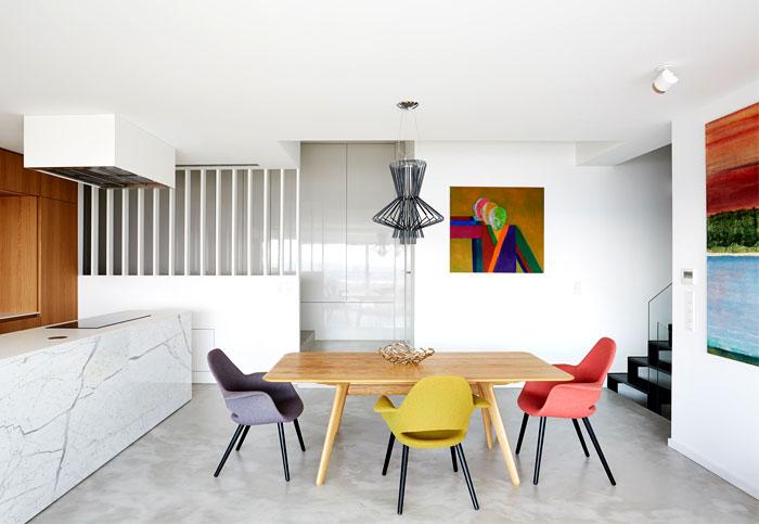 triplex-apartment-prague-18
