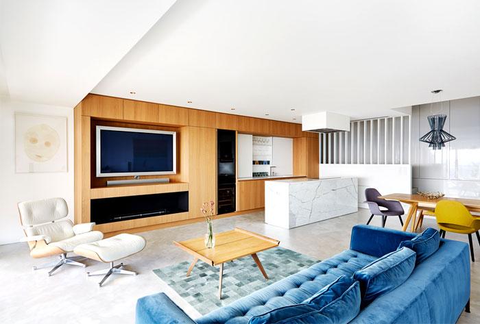 triplex-apartment-prague-20