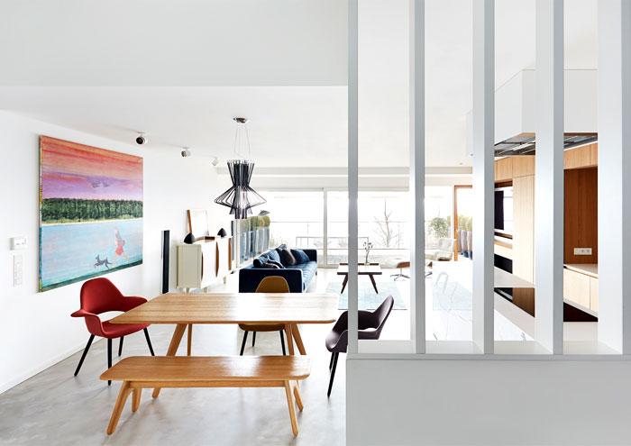 triplex-apartment-prague-23