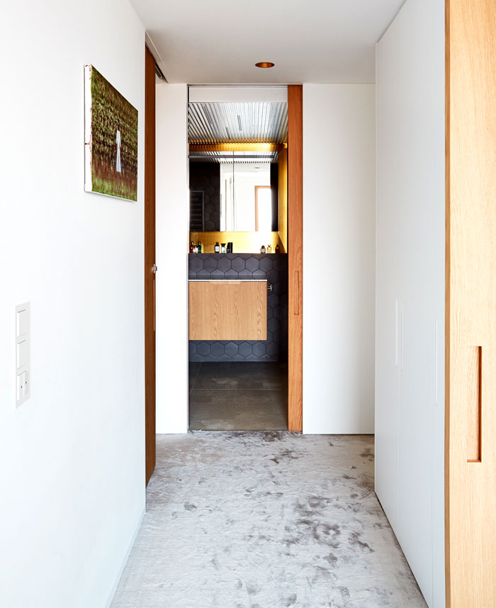 triplex-apartment-prague-6