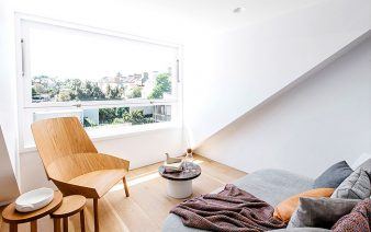 australian home 338x212