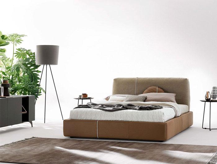 bed-sanders-1