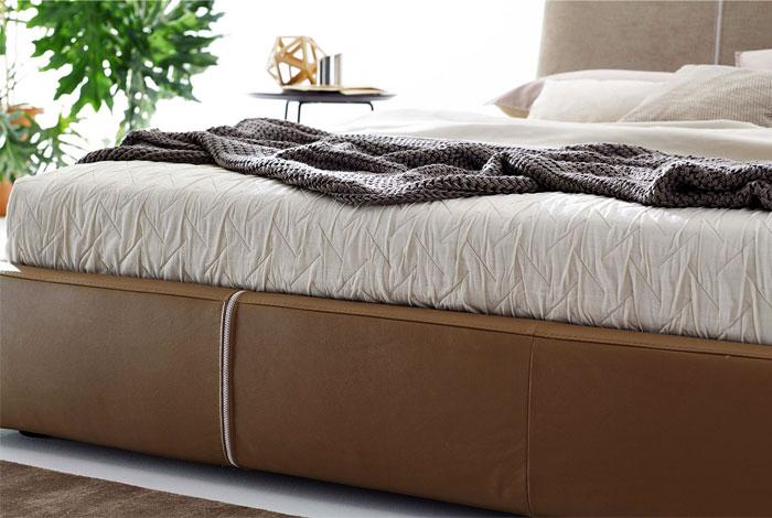 bed-sanders-3