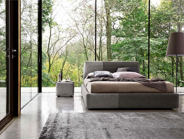 bed-sanders-4