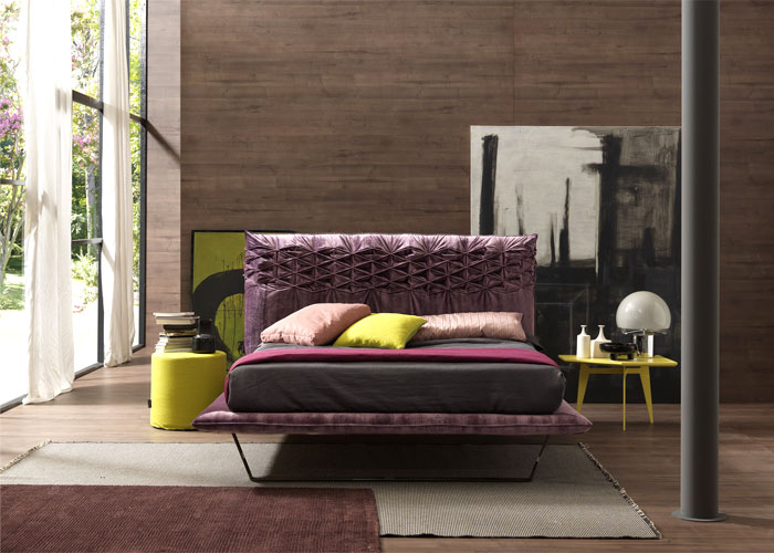 bolzan-letti-nice-light-bed-1