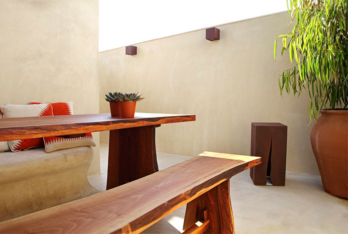 charming vintage spirit apartment rubio ros 18