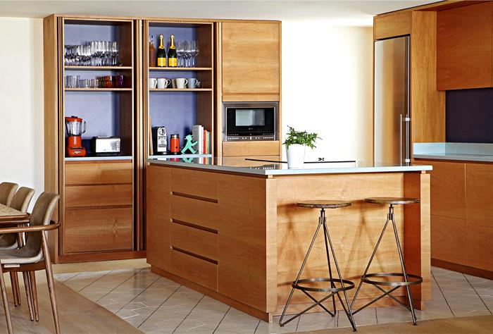 charming vintage spirit apartment rubio ros 19