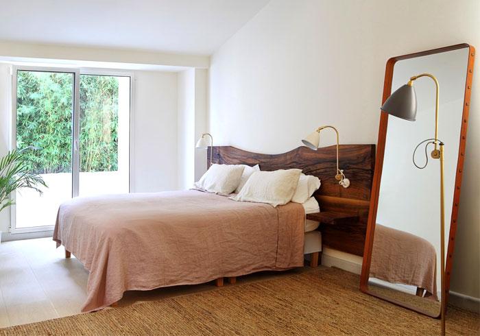 charming vintage spirit apartment rubio ros 20