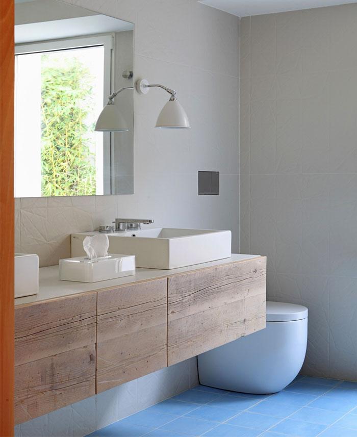 charming vintage spirit apartment rubio ros 6