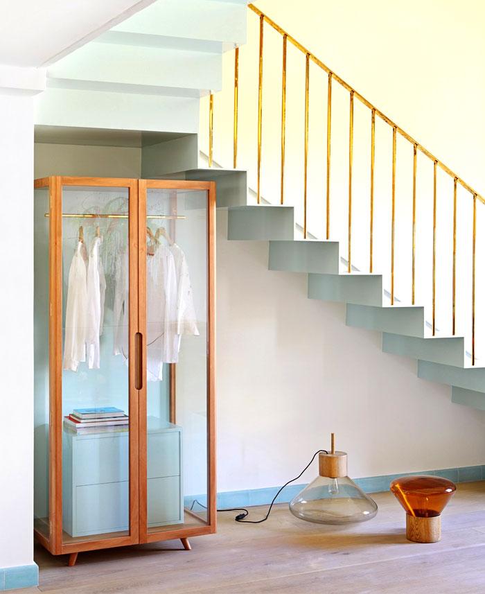 charming vintage spirit apartment rubio ros 8