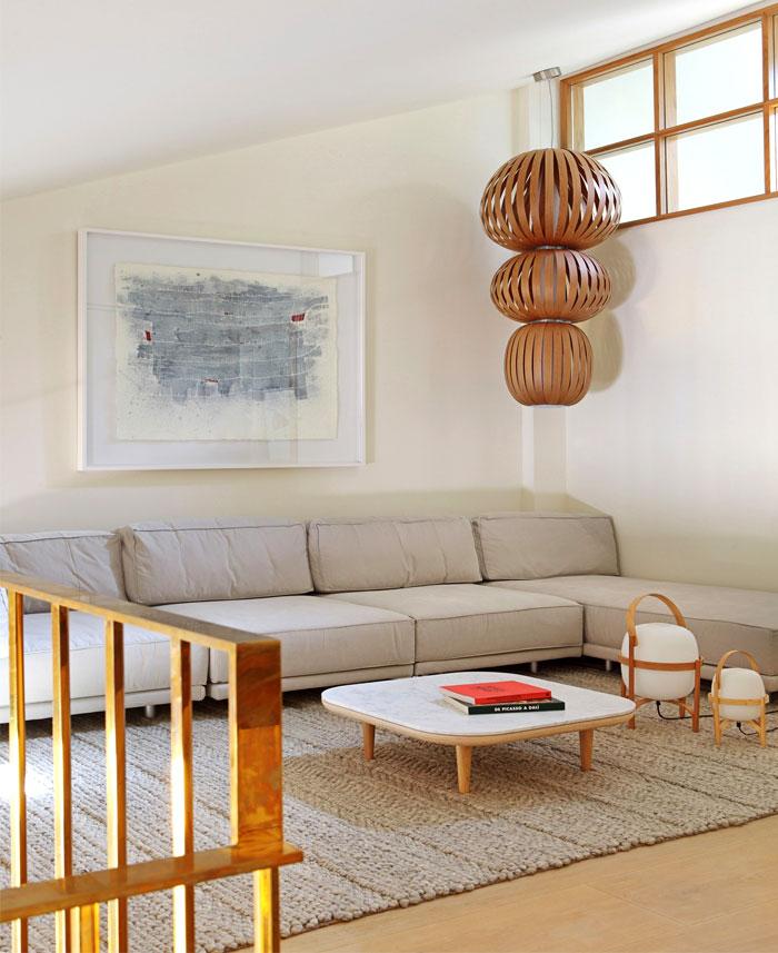 charming vintage spirit apartment rubio ros 9