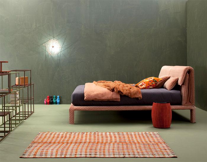 color-bedroom-textile-decor