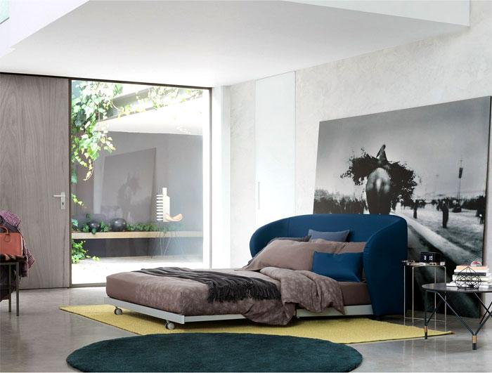 convertible-sofa-bed-11