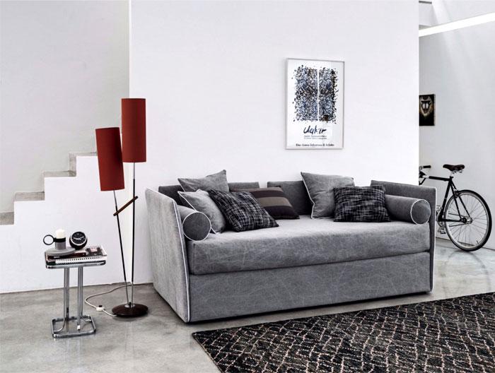 convertible-sofa-bed-5