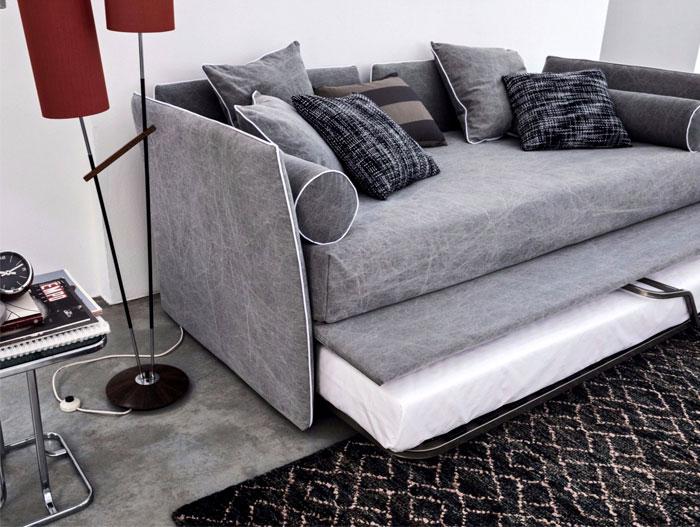 convertible-sofa-bed-6