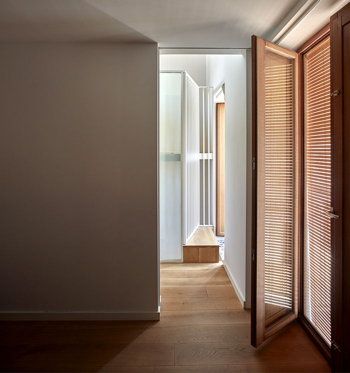 courtyard-residence-gradoli-sanz-12