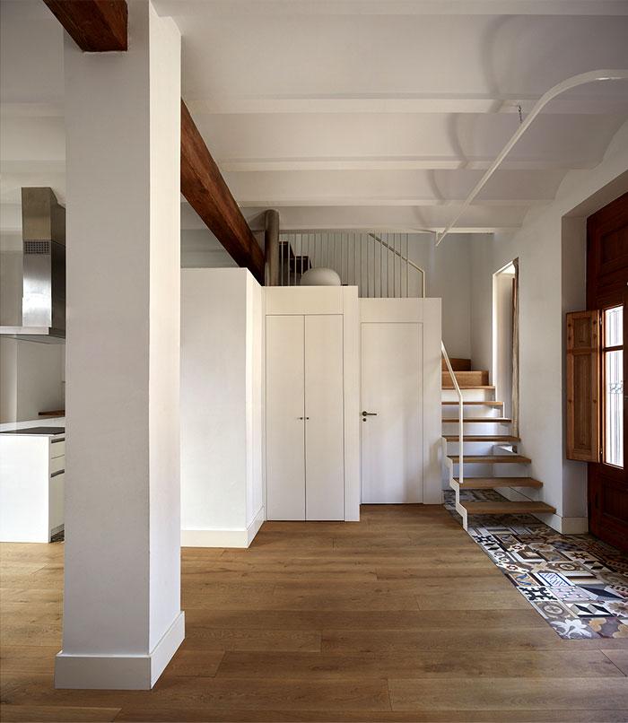 courtyard-residence-gradoli-sanz-15