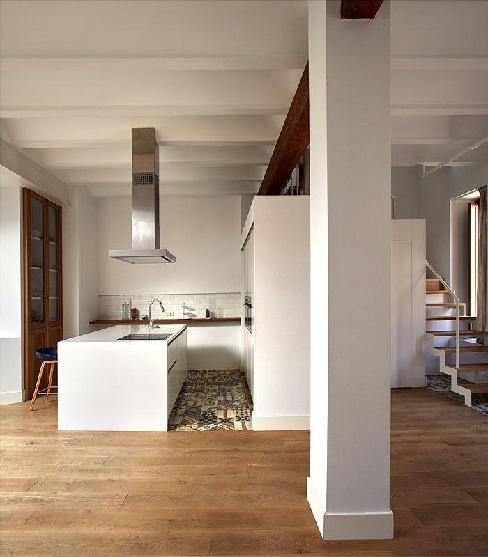 courtyard-residence-gradoli-sanz-16