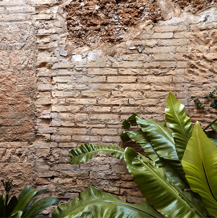 courtyard-residence-gradoli-sanz-17