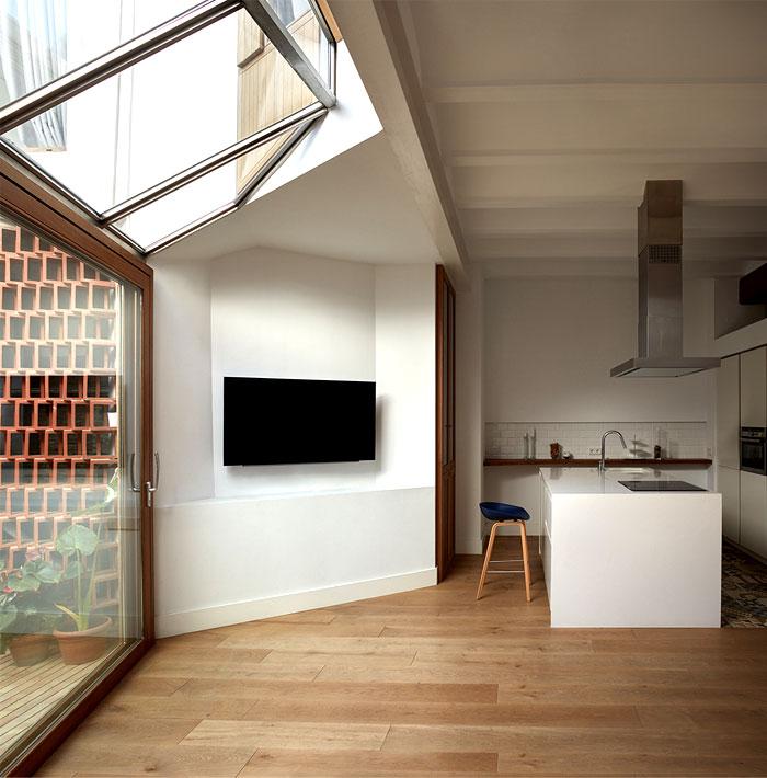 courtyard-residence-gradoli-sanz-2