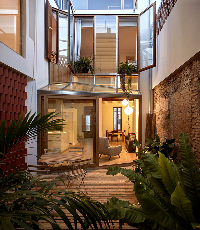 courtyard-residence-gradoli-sanz-6