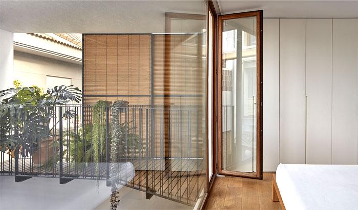 courtyard-residence-gradoli-sanz-8