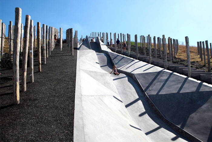 design-adventurous-play-scape-landmark-7
