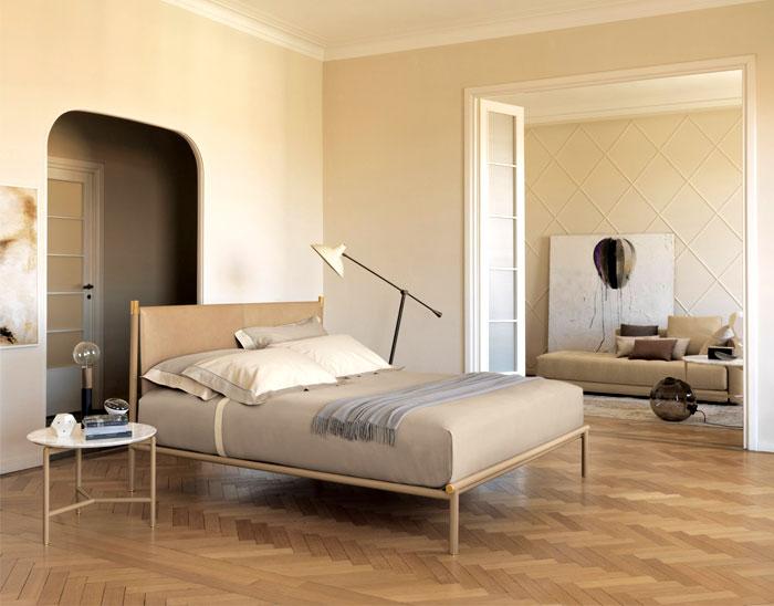 double-bed-iko-flou-2