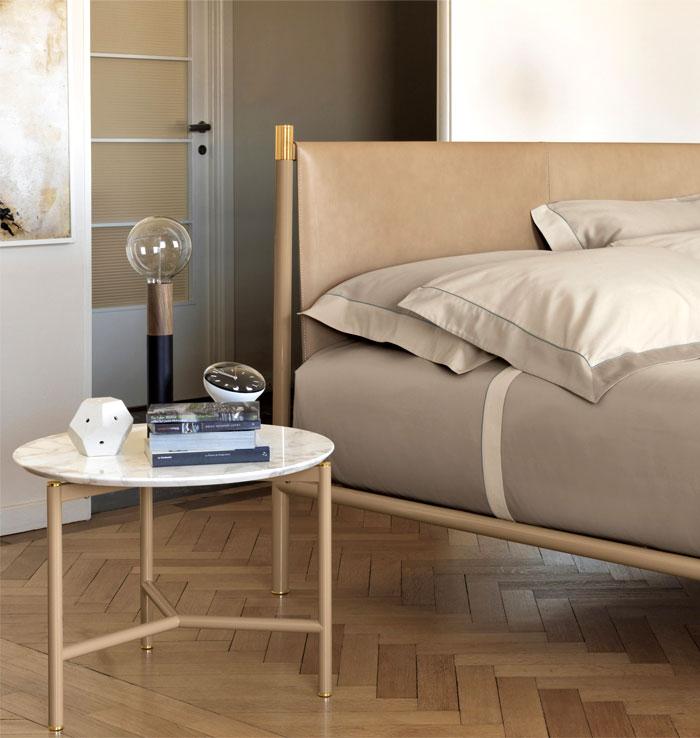 double-bed-iko-flou-3
