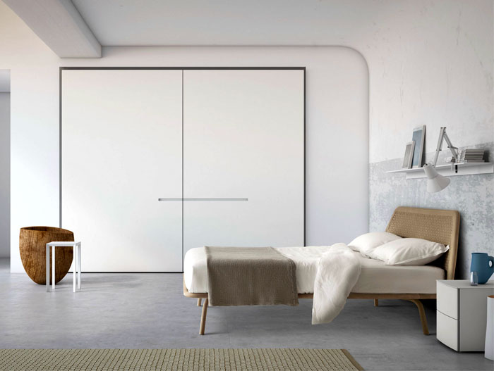double-bed-trama-pianca-1