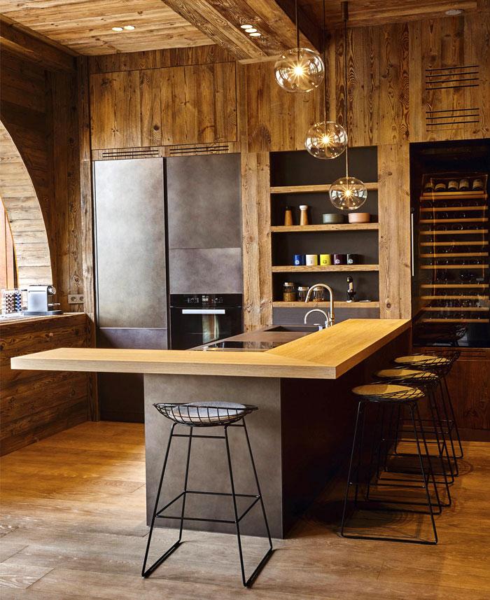 ethnic-charm-villa-modern-design-3