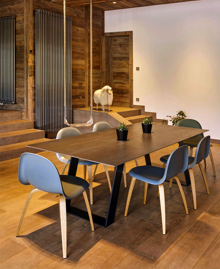 ethnic-charm-villa-modern-design-4