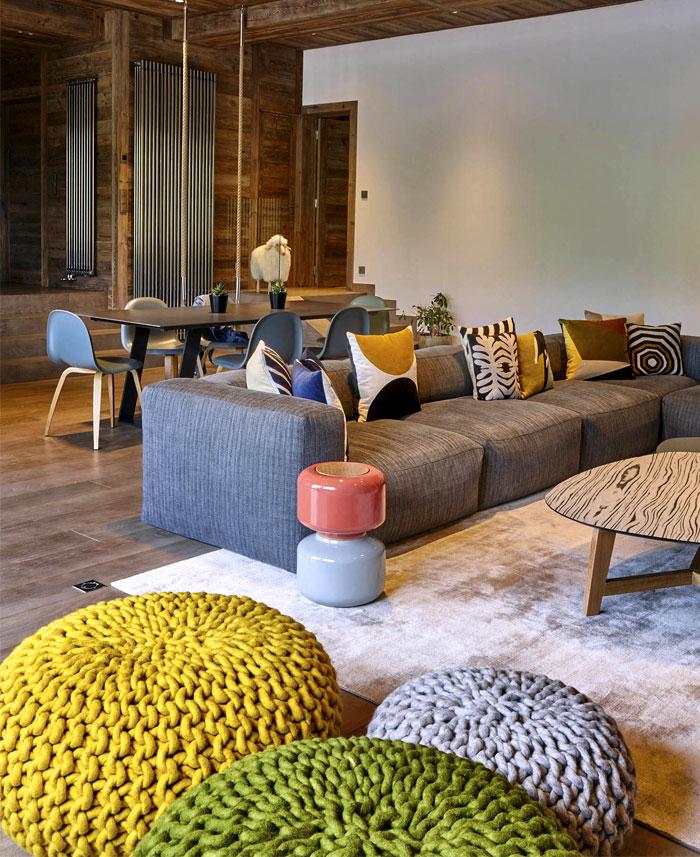 ethnic-charm-villa-modern-design-6