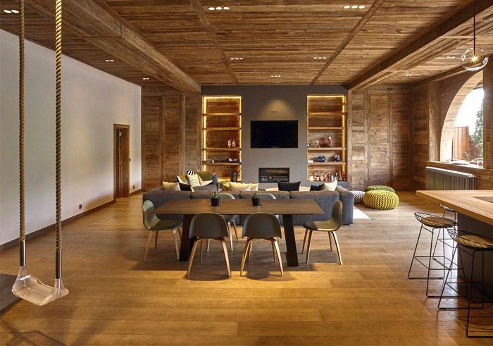 ethnic-charm-villa-modern-design-7
