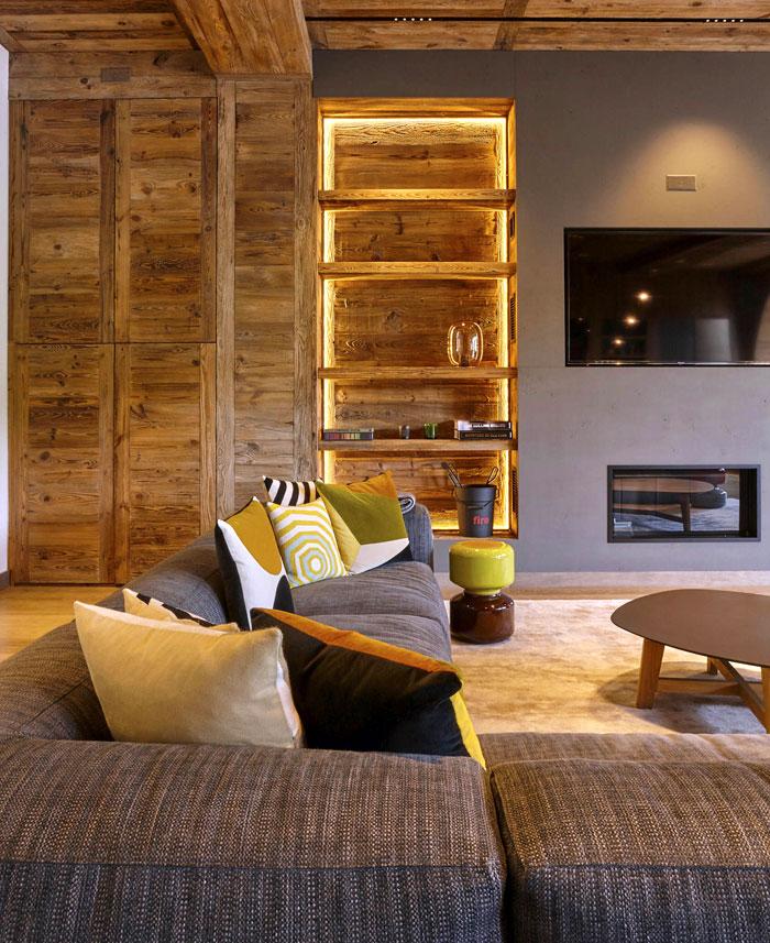 ethnic-charm-villa-modern-design-9