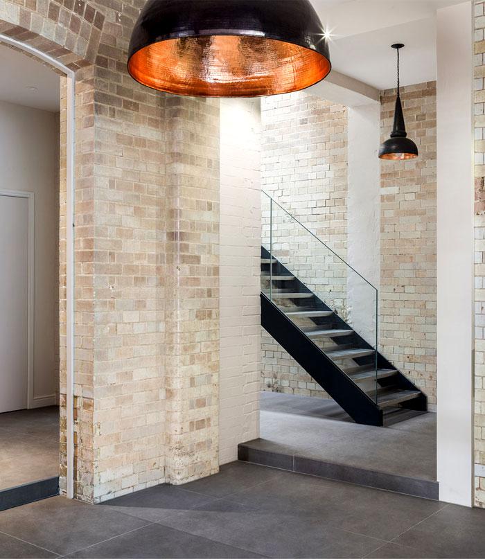 interior-decor-bakery-place-13