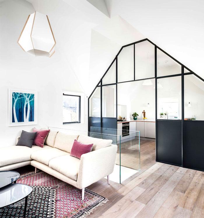 interior-decor-bakery-place-16