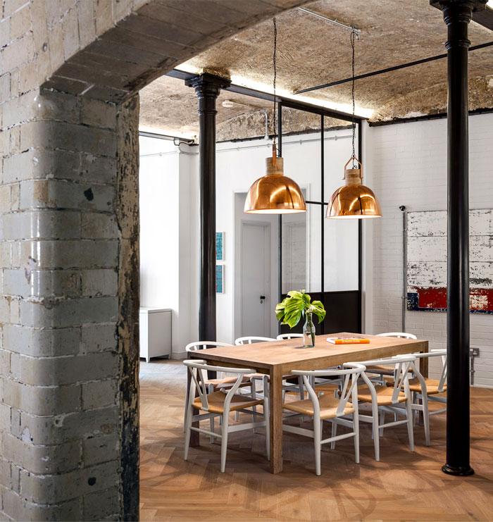 interior-decor-bakery-place-21