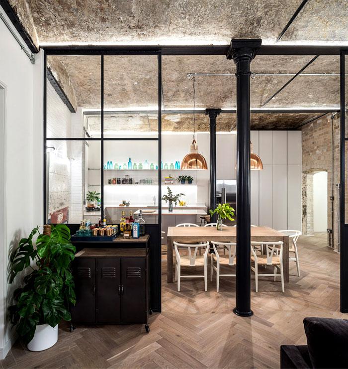 interior-decor-bakery-place-22