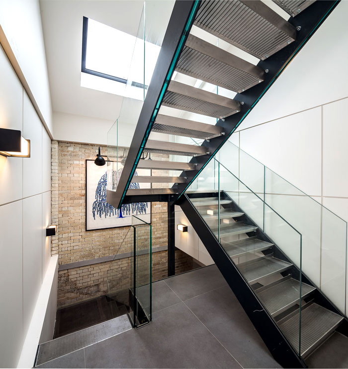 interior-decor-bakery-place-28