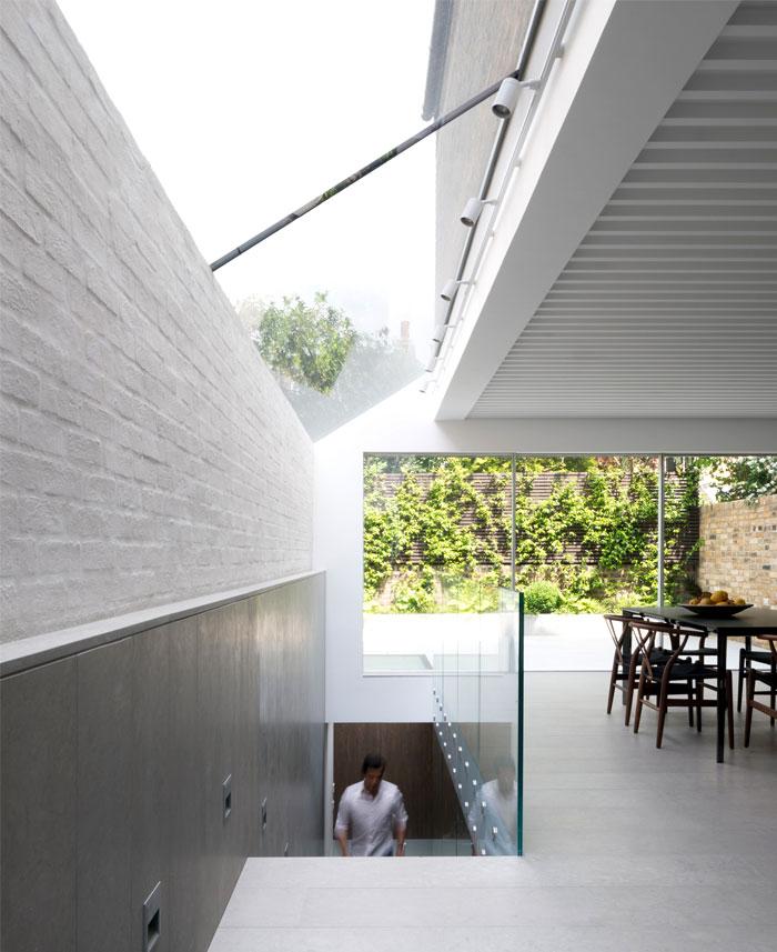 lightwell-house-emergent-design-studio-14