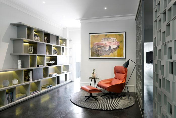 lightwell-house-emergent-design-studio-15